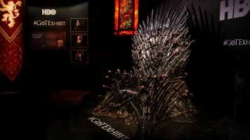 HBO Isn't Ready To Say Goodbye To Westeros Just Yet