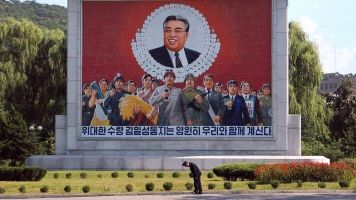North Korea Detains Another US Citizen, Bringing Total To 4