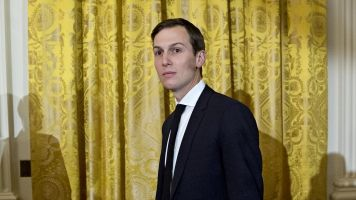 Kushner Family Business Is Taking Advantage Of This Immigration Policy