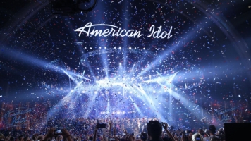 'American Idol': The Show That Won't Stay Canceled