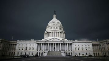 Investigation Of Congressional Stock Trades Shows Sweeping Conflicts