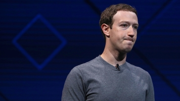Mark Zuckerberg Does Not Want To Be Your Next Politician