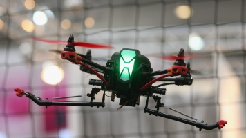 Hobbyists No Longer Need To Register Drones With The US Government