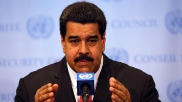 Critics Accuse Goldman Sachs Of Helping A Dictatorship