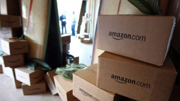 Amazon Is Offering A Prime Discount For Anyone On Government Aid