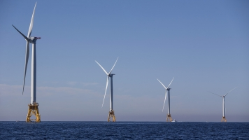 Offshore Wind Turbines May Not Be Tough Enough To Endure Mother Nature