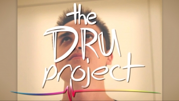The Dru Project: A Glimmer Of Hope After The Pulse Nightclub Shooting