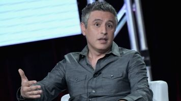 CNN Loses Faith In Reza Aslan, Drops 'Believer'