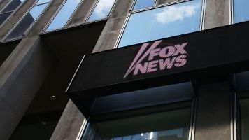 Fox News Drops Iconic Slogan 'Fair & Balanced'