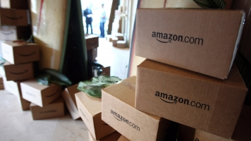 Amazon Is Set To Make Its Biggest Purchase Ever