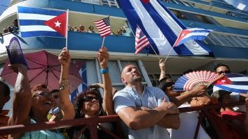US-Cuban Relations Will Soon Have More Than One New Face