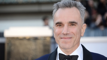 Daniel Day-Lewis Is Retiring From The Industry He Dominated