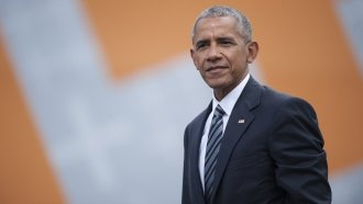 Obama: 'Fundamental Meanness At The Core' Of GOP Health Care Bills