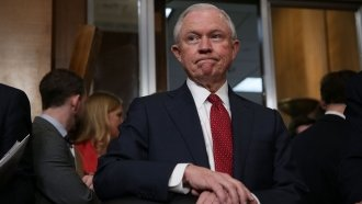 Jeff Sessions Expands Controversial Asset Forfeitures: Why It Matters