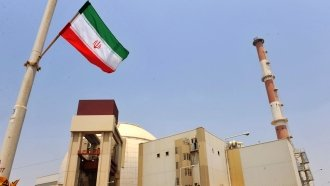 US Says Iran Is Complying With The Nuclear Deal But Gives A Warning