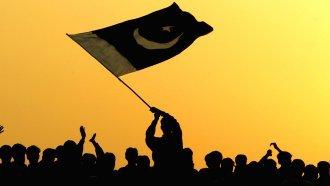 US Refuses $50 Million In Reimbursements To Pakistan