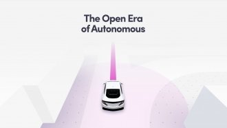 Make Some Room, Uber — Lyft Is Going To Make Self-Driving Cars, Too