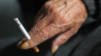 Cigarette Tax Increases Can Lead To More Households Using Food Stamps