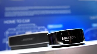 Google And Walmart Unite To Steal Amazon's Thunder