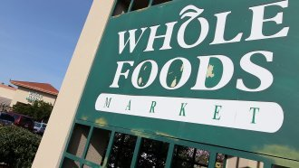 Amazon To Slash Prices At Whole Foods; Competitors Are Scared