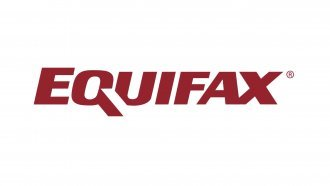 Public Outrage Over Equifax Could Hurt This GOP Bill