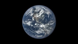 If Aliens Exist, How Would They Find Earth?