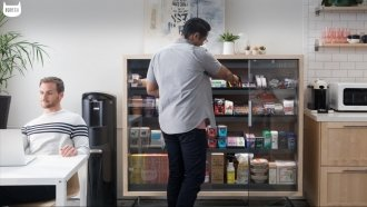 People Are Mad About This 'Bodega' Startup — Here's Why