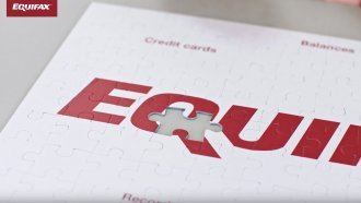 Equifax Was Warned To Fix System Flaws Months Ago