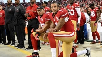 Trump Angers NFL, Players With Comments On Protests And Player Safety