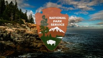 The National Park Service Is Taking Action Against Sexual Harassment