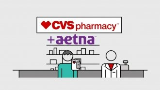 What Would A CVS-Aetna Merger Do For Consumers? Experts Aren't Sure