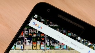 Google Might Know More About Your Whereabouts Than You Think