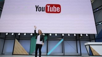 YouTube To Scale Up Human Review As Site Faces Child-Content Scandals