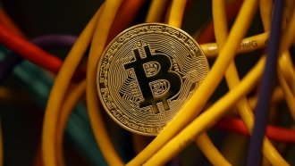 Hackers May Have Stolen Millions Of Dollars In Bitcoin
