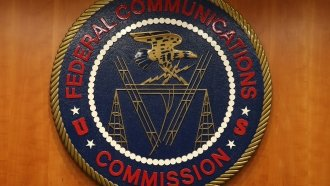 The FCC Just Voted To Scrap Net Neutrality Rules