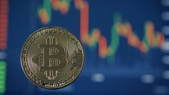 Experts Warn Against Trading Bitcoin Futures