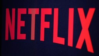 Netflix Announces Expectation-Breaking Growth In Final Months Of 2017