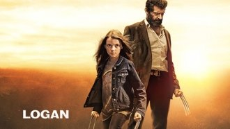 'Logan' Breaks Comic Book Barrier With An Oscar Nomination