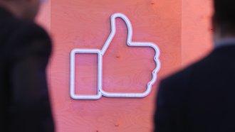 Facebook Unveils Privacy Principles Ahead Of EU Privacy Law