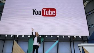 YouTube Says It Wants To Be 'Consistent' — It's Been Anything But That
