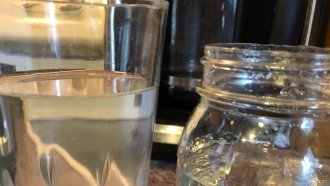 Martin County Residents Stonewalled At Meeting About Unsafe Water