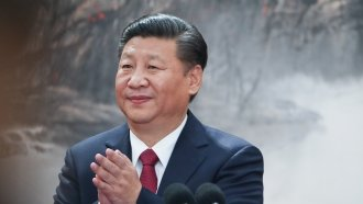 China's President Might Be Able To Stay In Power Longer Than Expected