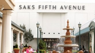Card Numbers Leaked From 5 Million Saks And Lord & Taylor Shoppers