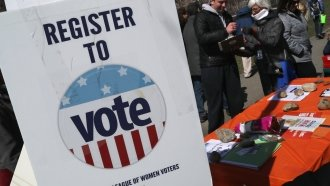 Booming Asian-American Migration May Impact Midterm Elections