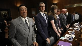 Lawmakers Are Trying To Modernize Music Licensing Laws