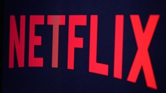 Netflix Surpasses Disney As Most Valuable Media Company