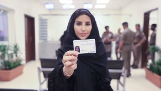As Some Saudi Women Prepare To Drive, Vocal Activists Are Behind Bars
