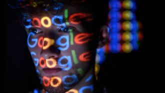 Google Won't Use AI For Weapons Or For Surveillance 'Violating Norms'