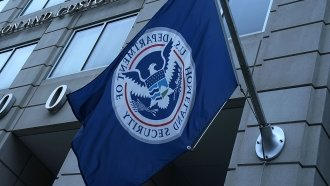 New DHS Center Will Focus On Preventing Cyberattacks