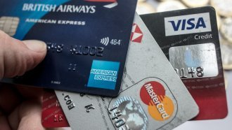 Using your debit or credit card can provide a lot of information to a data broker.